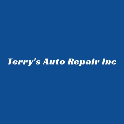 Terry's Auto Repair Inc