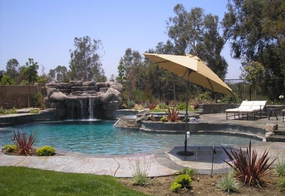 NuVision Pools image 9
