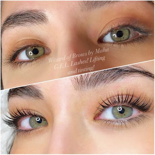 Wizard of Brows Microblading image 4