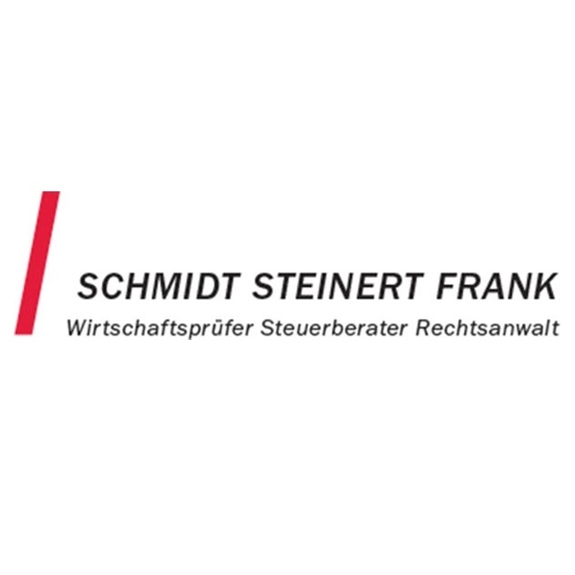 Kanzlei Schmidt Steinert Frank