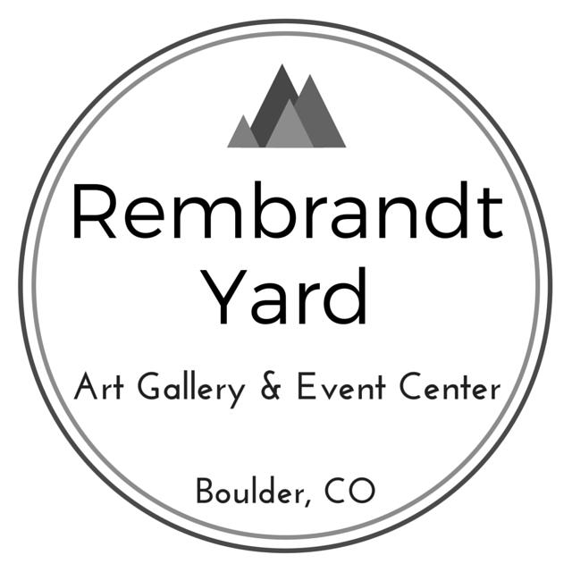 Rembrandt Yard