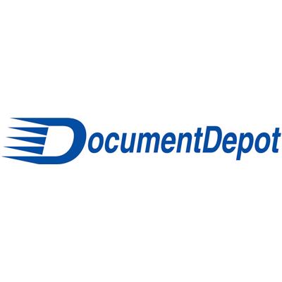 Document Depot