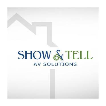 Show & Tell AV Solutions