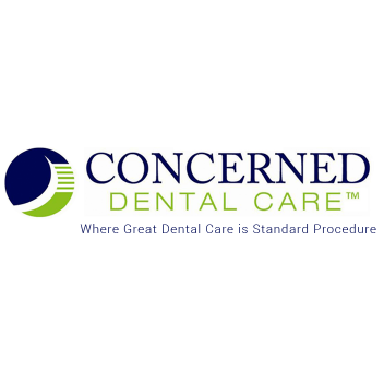Concerned Dental Care of Farmingville