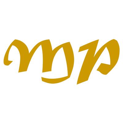 Mongolian & Pho