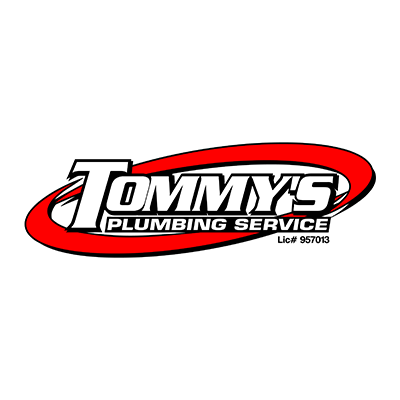 Tommy's Plumbing Service