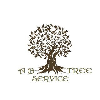 A B Tree Service