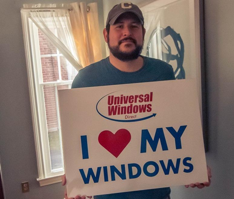 Universal Windows Direct of St Louis image 11