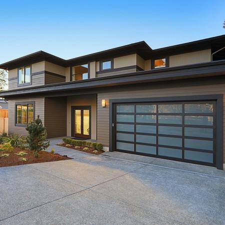 Garage Door Replacement Scottsdale