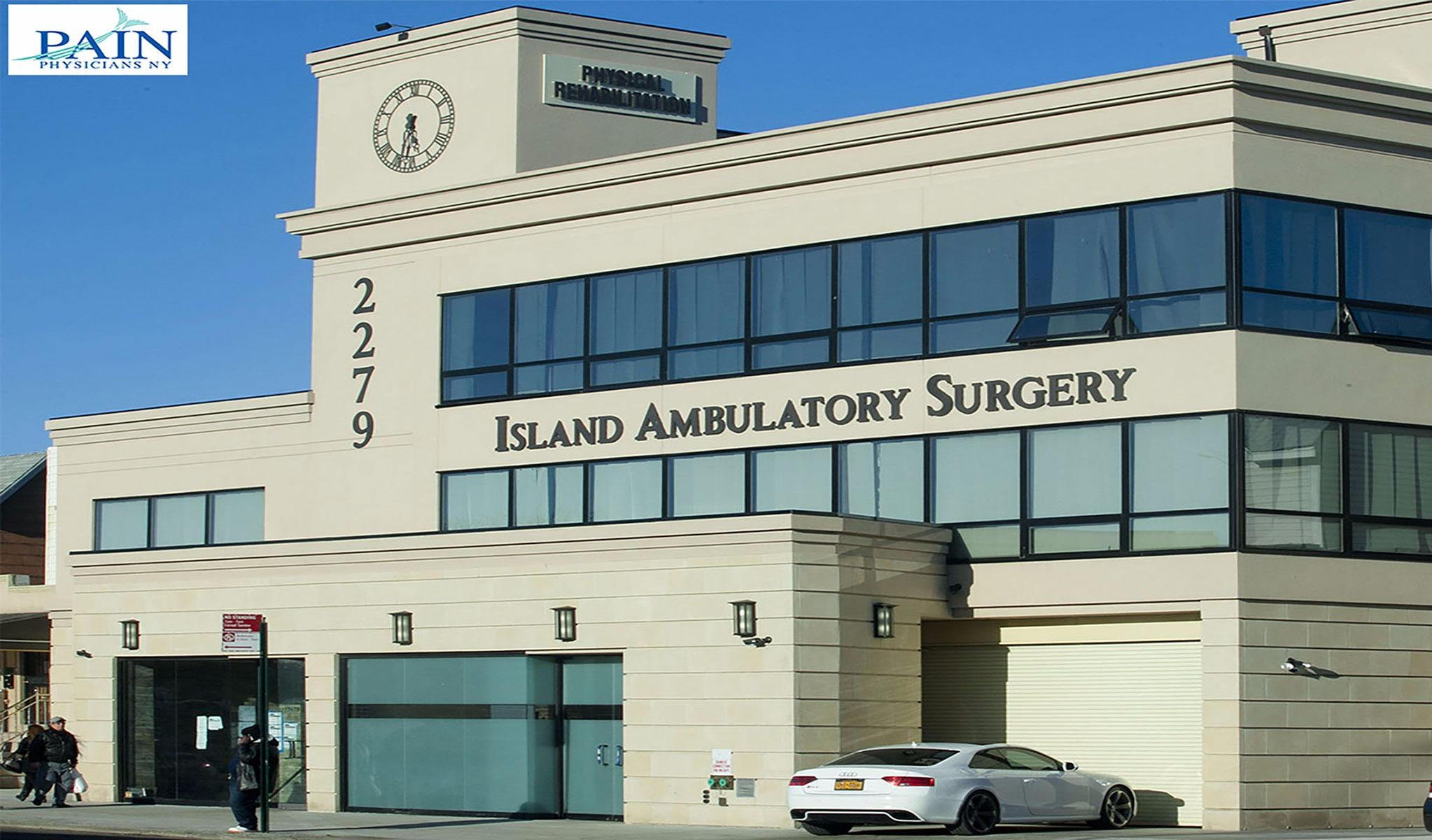 pain physicians ny 2279 coney island ave brooklyn ny. Black Bedroom Furniture Sets. Home Design Ideas