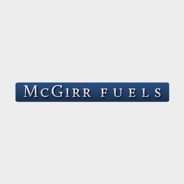 Mcgirr Fuels
