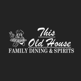 This Old House Pizza image 0
