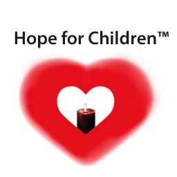 Hope For Children Foundation image 12