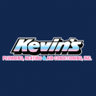 Kevin's Plumbing, Heating & Air Conditioning, Inc.