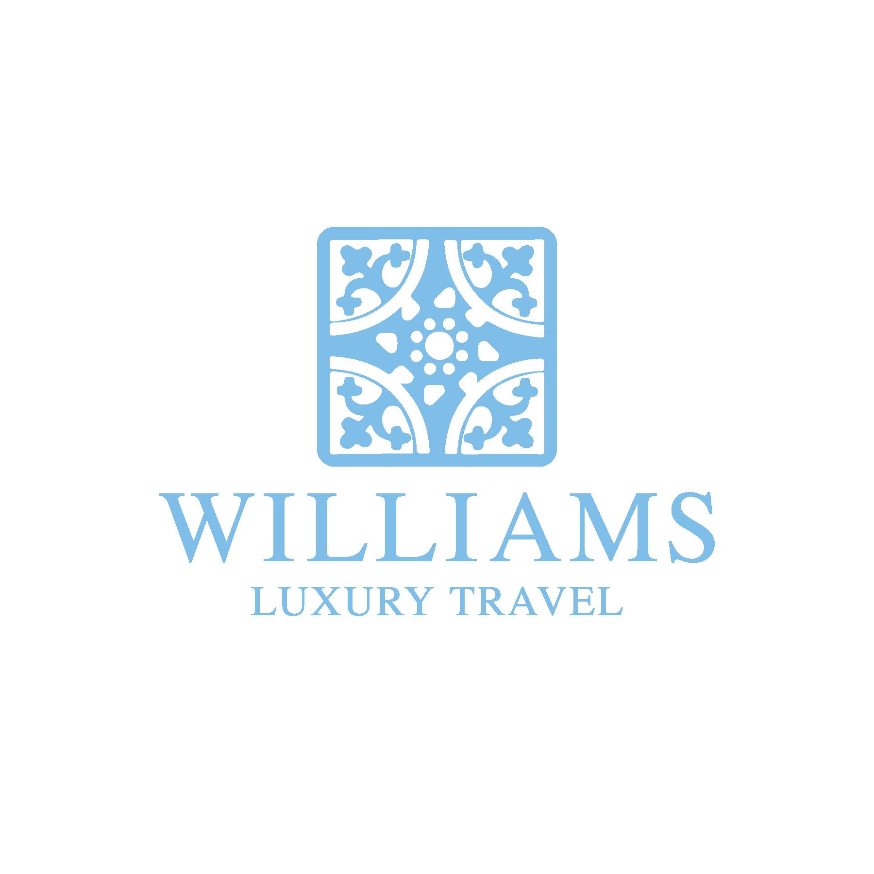 Williams Luxury Travel