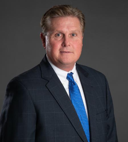 Allstate Insurance Agent: Thomas Murphy image 0