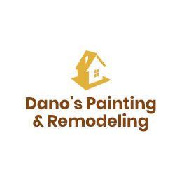 Dano's Painting & Remodeling