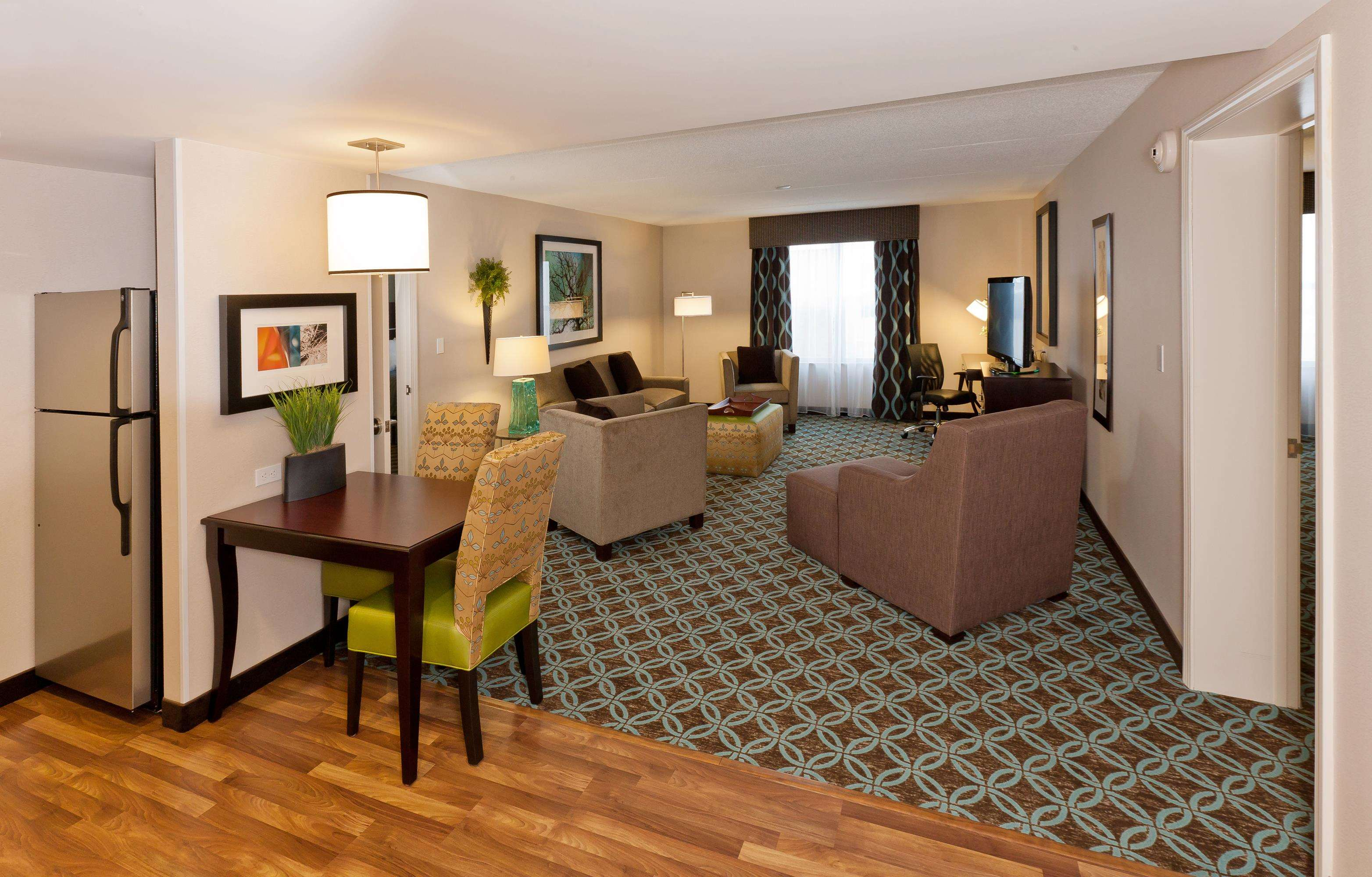 Homewood Suites by Hilton Boston/Canton, MA image 24