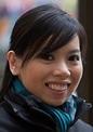 Kim Nguyen image 0