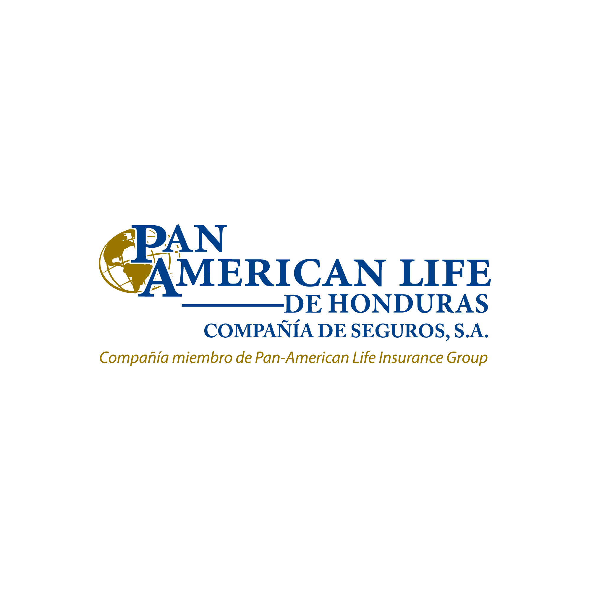 Pan-American Life Insurance Company, Honduras Branch
