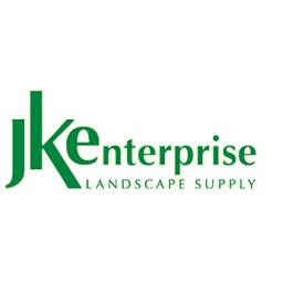 JK Enterprise Landscape Supply, LLC - Warrenton, VA - Lawn Care & Grounds Maintenance