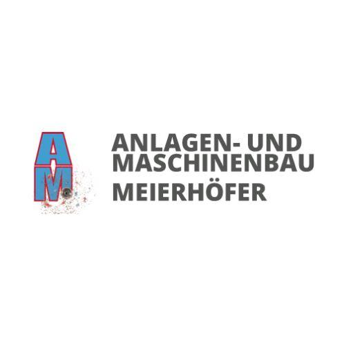 AM Maschinenbau GmbH & Co. KG