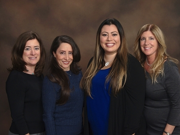 Gold Coast Wealth Advisors - Ameriprise Financial Services, Inc. image 0