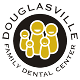 Douglasville Family Dental Center image 3