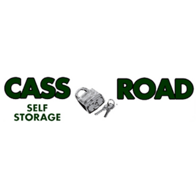 Cass Road Self Storage LLC