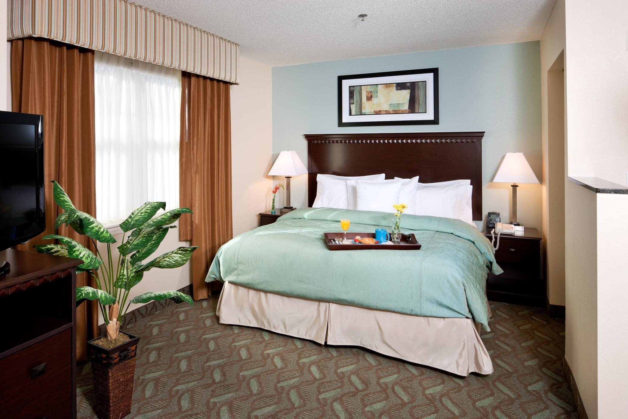 Homewood Suites by Hilton Boston / Andover image 9