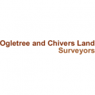 Ogletree and Chivers Land Surveyors image 1