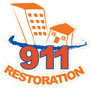 911 Restoration of Detroit