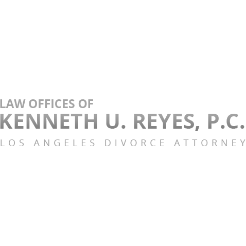 Law Offices of Kenneth U. Reyes, P.C.