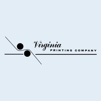 Virginia Printing Co Inc