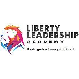 Liberty Leadership Academy image 0