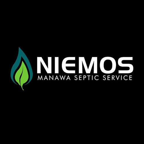 Niemo's Manawa Septic Service image 0