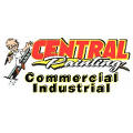 Central Sign & Painting