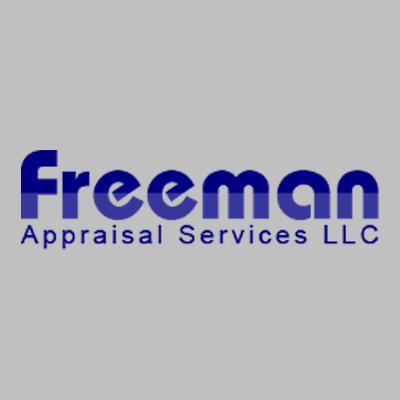 Freeman Appraisal Services, LLC