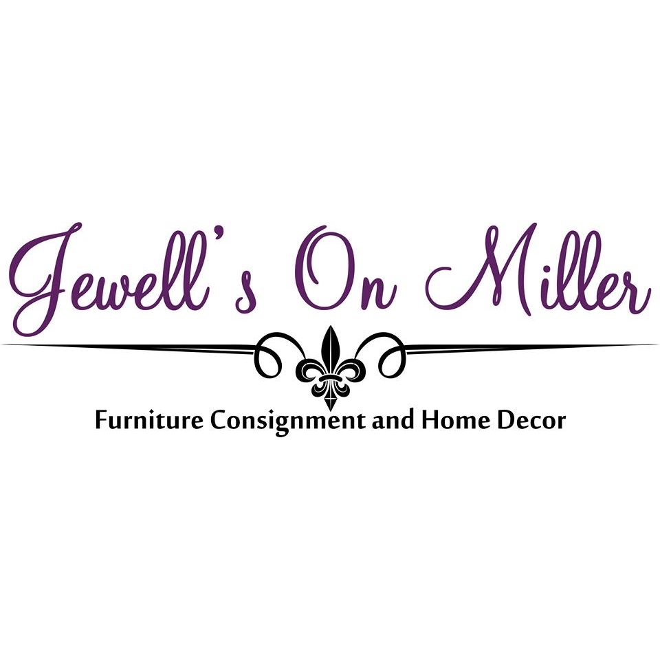 Jewell's on Miller image 3