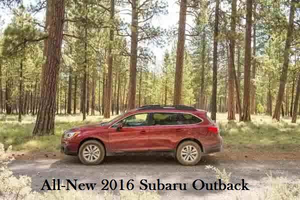 East Hills Subaru image 11