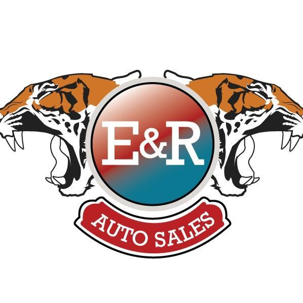 E & R Auto Sales image 2