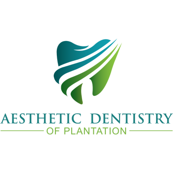 Aesthetic Dentistry of Plantation - Arveen H. Andalib, D.D.S.