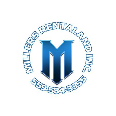 Millers Rentaland Inc.