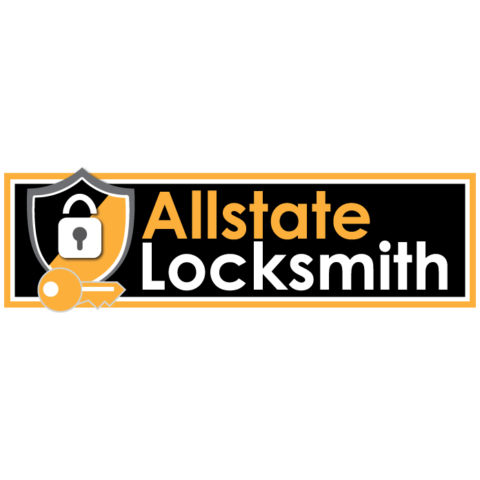 allstate locksmith