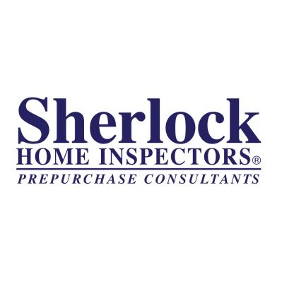 Sherlock Home Inspectors