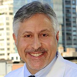 Seth A. Waldman, MD image 0