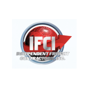 Independent Freight Contractors, Inc