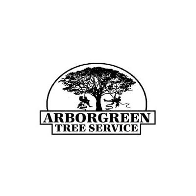 Arborgreen Tree Service Inc.