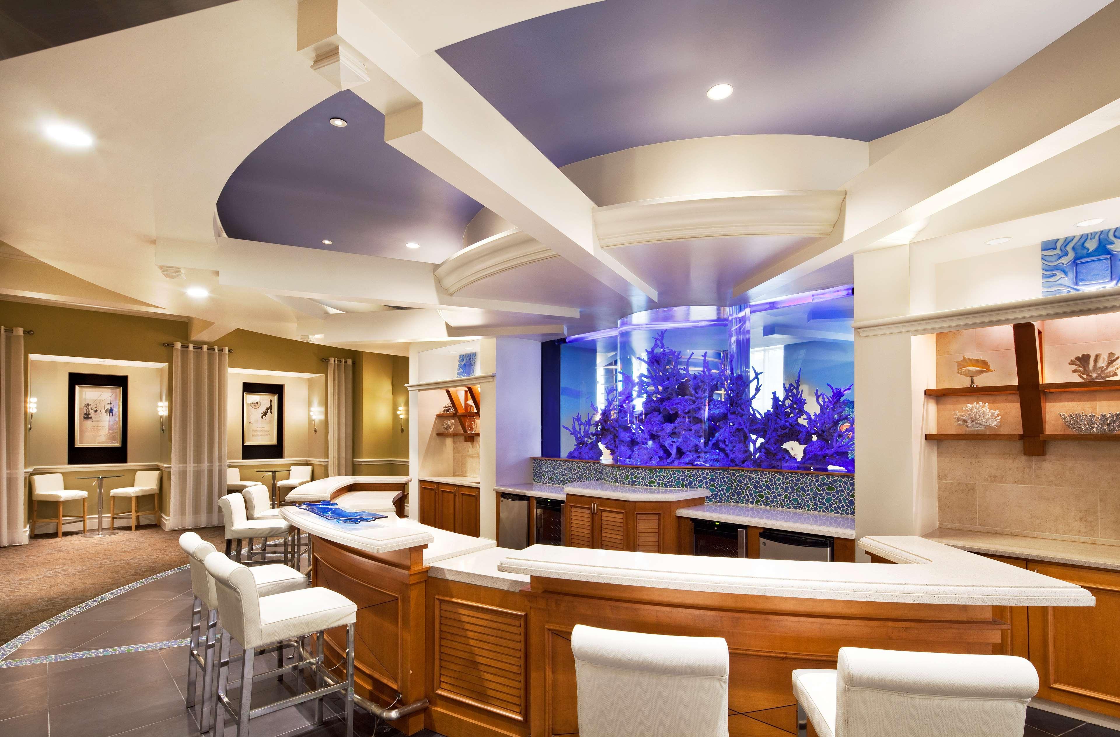 Sheraton Atlantic City Convention Center Hotel image 14