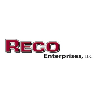Reco Enterprises, LLC